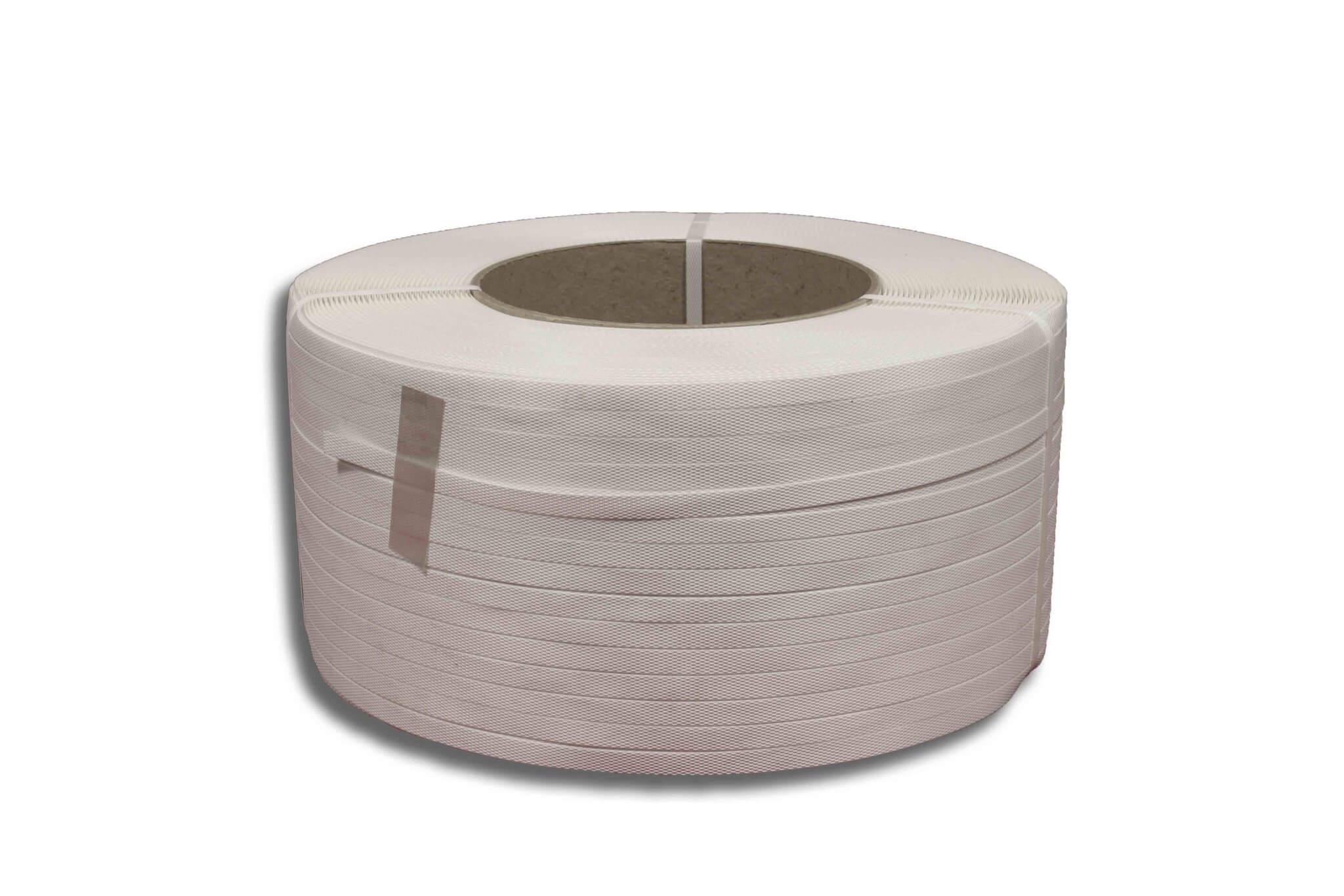 Textil pántszalag